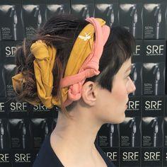 Kleidung & Accessoires 2019 Neuestes Design N39 Braut Haarschmuck Abiball Fascinator Wedding Hairstyles Boho Frisur Haarschmuck