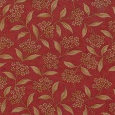 1800's Civil War Reproduction Fabrics & Shirtings