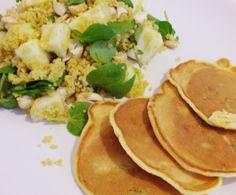 Omeletes Turcas  #dieta #receita #fitness