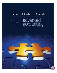 test bank solutions for intermediate accounting desktop edition 13th rh pinterest com