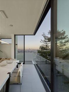 Laidley Street Residence,© Cesar Rubio Photography