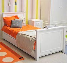 Bopita Charlotte Bed 90x200