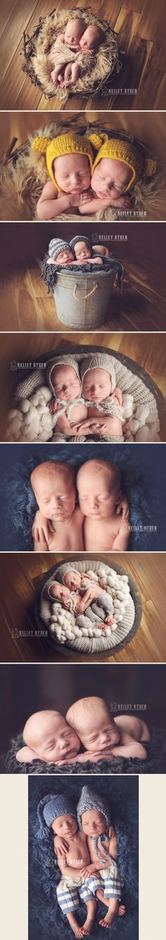 Kelley Ryden Blog - newborn and baby photographer Omaha Nebraska