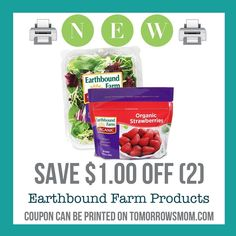 NEW COUPONGO PRINT NOW click on the link in my bio @tomorrowsmom you will find the fast  links to coupons  . . . Visit My Blog: TomorrowsMom.com |Organic & Natural Deals|Family Savings Deals| . TAG OR DM THIS DEAL 2 A FRIEND . . #frugal #savings #deals #cosmicmothers  #organic #fitmom #health101 #change #nongmo #organiclife #crunchymama #organicmom #gmofree #organiclifestyle #familysavings  #healthyhabits #lifechanging #fitpeople #couponcommunity #deals #blackfriday #holiday #holidaysavings…