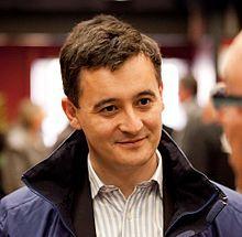 Gérald Darmanin est ministre de l'action et des comptes publics Public, Mai, Action, Group Action