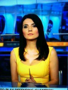 Sky Sports News presenter: Sky Sports Girls, Sports Women, Female Sports, Sky Sports News Presenters, Tv Presenters, Natalie Sawyer Hot, Hottest Weather Girls, Carol Vordeman, Famous Women