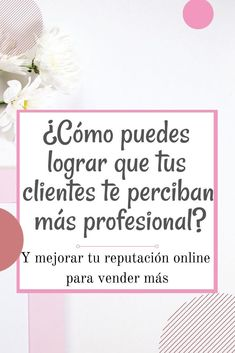 Aquí te cuento cómo puedes lograr que tus clientes te perciban más profesional. #servicioonline #infoproductos #bloggersenperu #bloggersenespañol Business Marketing, Email Marketing, Digital Marketing, Doula Business, Business Tips, Marca Personal, Lets Do It, Community Manager, Work Inspiration