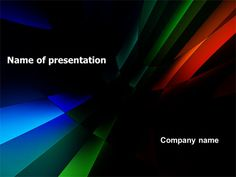 http://www.pptstar.com/powerpoint/template/3d-abstract/ 3D Abstract Presentation Template