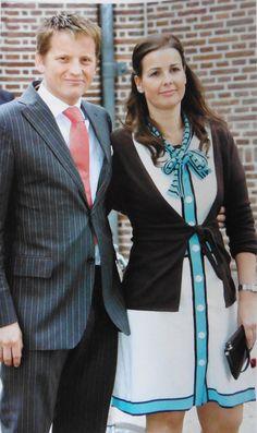 Anita & PC