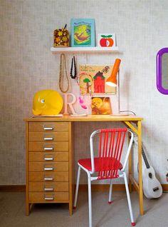 photography by björn Nordström for hus & hem.