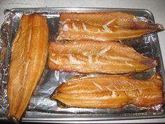 First time smoking fish - whitefish w/ Q View Salmon Fish Recipe, Salmon Recipes, Smoked Trout, Smoked Fish, Pellet Grill Recipes, Grilling Recipes, Jerky Recipes, Smoked Whitefish Recipe, Smoked Sausage Recipes