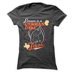Super German - Texas Shirt - #diy gift #gift for her. MORE INFO => https://www.sunfrog.com/LifeStyle/Super-German--Texas-Shirt-DarkGrey-Ladies.html?68278