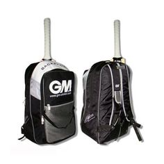 The GM 808 5 Star Back Pack is a multi-purpose bag but designed primarily for cricket. Cricket Sport, Avengers, Purpose, Packing, Backpacks, Stars, Stuff To Buy, Bag Packaging, Cricket