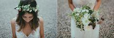 Il Profumo dei Fiori - Wedding in Italy - latophotography.com