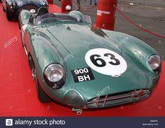 63 racing - Google Search