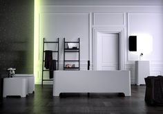 The top 10 trends for bathroom design for from double sinks to statement showers, central bathtubs and sculptural bathroom furniture Bathroom Accessories Luxury, Bathroom Design Luxury, Minimalist Bathroom, Modern Bathroom, Contemporary Bathtubs, Contemporary Design, Stone Bathroom, Bathroom Taps, Modern Baths