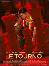 film Le Tournoi streaming vf, Le Tournoi fullstream vk, regarder Le Tournoi gratuitement, Le Tournoi VK streaming, Le Tournoi regarder gratuit, Le Tournoi film HD, Le Tournoi film gratuit
