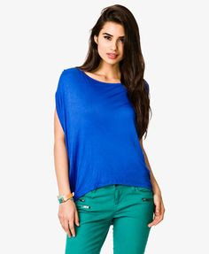 http://www.forever21.com/Product/Product.aspx?br=f21=whatsnew_all=2047272908
