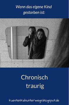 Euro-Dating-Seite kostenlos