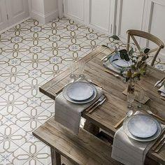 Types Of Flooring, Stone Flooring, Kitchen Flooring, Bathroom Floor Tiles, Wall And Floor Tiles, Tiling Tools, Victorian Tiles, Small Tiles, Outdoor Tiles