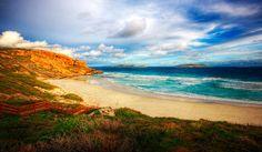 West Beach, Australia
