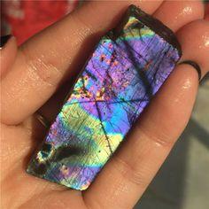 22-g-Natural-Crystal-Labradorite-Stone-Specimens-Healing-A-837