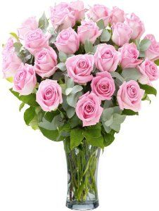 Flowers Delivery Online In Chennai