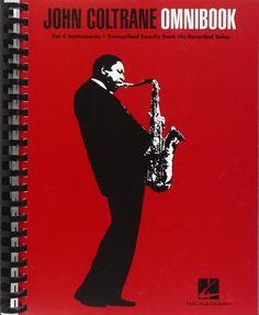 Lingua inglese Miles Davis Omnibook For Eb Instruments