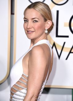Best Jewelry of the 2015 Golden Globes