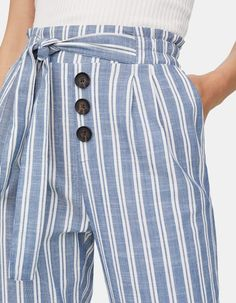 Pants, Jackets, Clothes, Cot, Dresses, Fashion, Trouser Pants, Down Jackets, Outfits