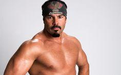 eddie guerro | Sports star: Eddie Guerrero WWE Profile And Pictures