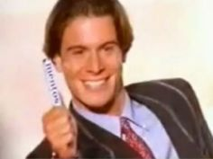 5 Bizarre Things That Actually Happened in Vintage Mentos Commercials Tv Show Quizzes, Online Quizzes, Personality Quizzes, Playbuzz, Tv Commercials, Classic Tv, Theme Song, Favorite Tv Shows, The Past