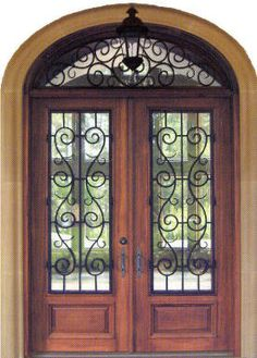 Google Image Result for http://st.houzz.com/simages/167124_0_4-1508-traditional-front-doors.jpg