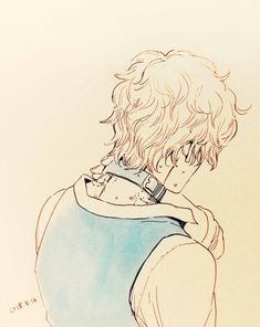 Sabo One Piece, Ace Sabo Luffy, One Piece Pictures, One Piece Fanart, Bungou Stray Dogs, Anime Guys, Fangirl, Manga, Funny