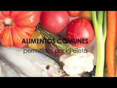 Dieta Paleo: Todo lo que necesitas saber - Nutrición con sabor - YouTube Paleo Diet, Carne, Vegetables, Food, Videos, Youtube, Paleolithic Diet, Health Recipes, Natural Medicine