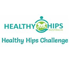 Please help me fundraise for Healthy Hip Challenge by donating to help raise awareness for hip dysplasia.