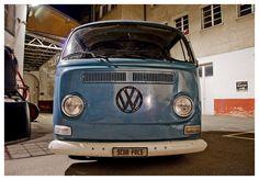VW T21968