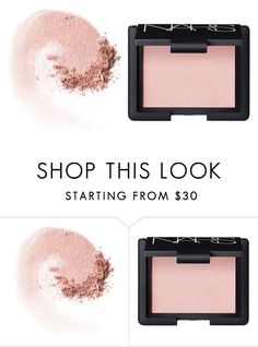 """""""Untitled #1870"""" by gfc-account ❤ liked on Polyvore featuring NARS Cosmetics, men's fashion and menswear"""