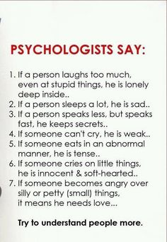 Psychology Facts: Amazing Psychological Fact: Did You Know? Being able to instantly respond with sarcasm within seconds of a stupid question is a sign of a healthy bra… Amazing Quick Facts About Psychology Psychology Says, Psychology Fun Facts, Psychology Quotes, Psychology Experiments, Behavioral Psychology, Psychology Careers, Educational Psychology, Physiological Facts, Stress