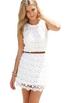 2016 Outono Vestidos Mulheres Black Lace branco Vestidos Pacote Hip Sexy Vestido de Corpo em Vestidos de Moda e Acessórios no AliExpress.com | Alibaba Group
