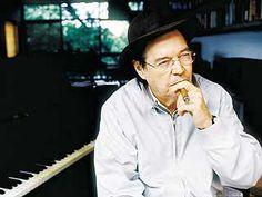 A Tribute to Antonio Carlos Jobim - http://fullofevents.com/hawaii/event/a-tribute-to-antonio-carlos-jobim/