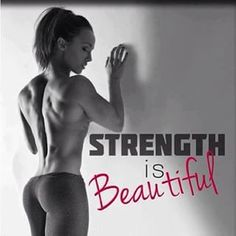 Strong is the new beautiful! Don't wish for it - start working for it! fitgirlsdiary.com/category/workout-program/ ❤  ⚡ #workout #program #workforit #fitgirlsdiary #strength #beautiful #lovingit #fitspo #fitness #fitnessmotivation #getfit #stayfit #workhard #nevergiveup #bestworkout #motivateyourself #betteryou #sculptyourbody #bestrong #getstrong #strongisthenewbeautiful #strengthtraining #strengthisbeautiful