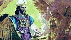 LA SANTA BIBLIA,VERSIÓN BIBLIA DE JERUSALÉN 1976, Levítico 7