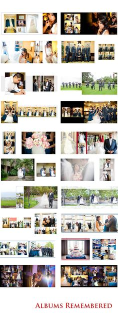 Als Remembered Offers A Wide Variety Of Hand Crafted Online Wedding Photo Al Books Modern Professional Flush Mount
