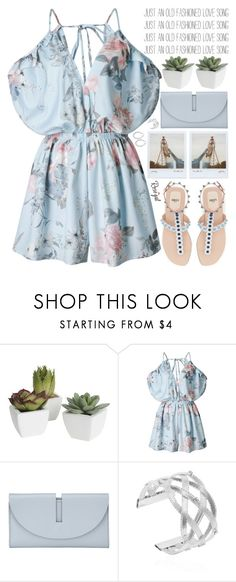 """realize deeply that the present moment is all you ever have"" by exco ❤ liked on Polyvore featuring Pier 1 Imports, Kin by John Lewis, Polaroid, clean, organized and rosegal"