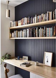 Best 25 Bookshelf Desk Ideas On Pinterest Ikea Desk Top Desk Desk Bookcase  Combo
