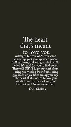 50 Romantic Love Quotes For Him to Express Your Love; Love 50 Romantic Love Quotes For Him to Express Your Love Love Quotes For Him Romantic, Love Quotes For Her, Great Quotes, Quotes To Live By, Soulmate Love Quotes, Quotes About Soulmates, Good Man Quotes, Finding Love Quotes, Super Quotes