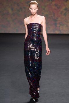 Christian Dior Otoño Invierno 2013/2014