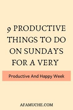 Happy Week, Happy Life, Healthy Nights, Working On Me, Productive Things To Do, Life Coaching Tools, Happiness Project, Self Improvement Tips, Note To Self
