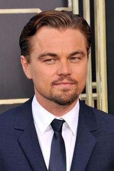 450 Men Ideas In 2021 Actors Leo Dicaprio Celebrities